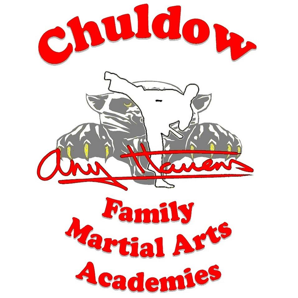 Chuldow Family Martial Arts Heckmondwike - Martial Arts Classes in Heckmondwike